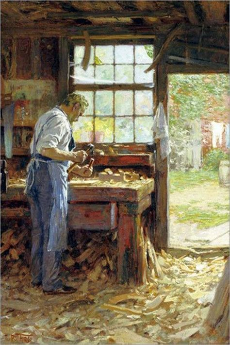 woodworking history images  pinterest
