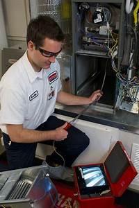 Dana Point Air Conditioning  U0026 Heating