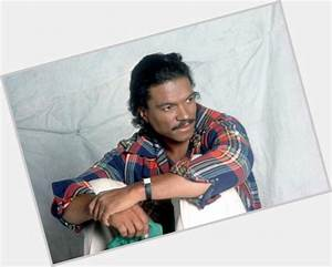 Billy Dee Williams | Official Site for Man Crush Monday # ...