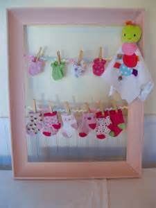 nail baby shower favors diy baby shower decorations best baby decoration