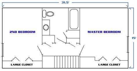 fresh master bedroom house plans master bedroom floor plans home planning ideas 2018