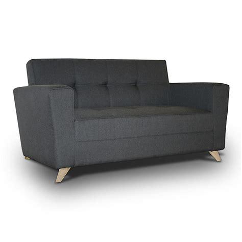 alinea canape 2 places fauteuil tissu gris alinea 20170925015842 tiawuk com