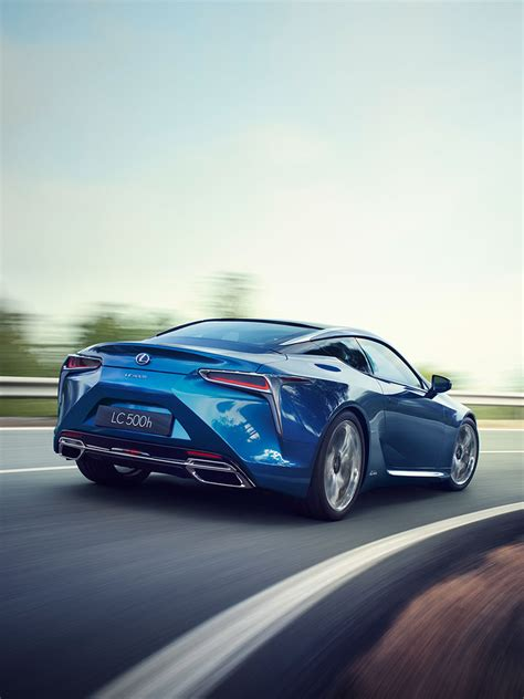 lexus cars lexus hybrid car range lexus uk