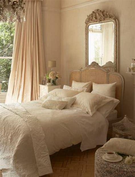 vintage bedroom decorating ideas vintage bedroom interior design ideas photo collections