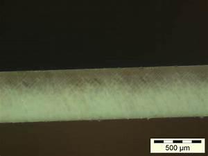 Faire Briller Aluminium Oxydé : d coupe laser de c ramique et saphire oxyde d 39 aluminium et de zircone cristaux rubis 010 ~ Melissatoandfro.com Idées de Décoration