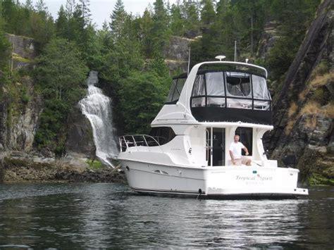 Boats For Sale Seattle Washington by Silverton Boats For Sale In Seattle Washington