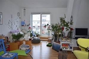 Wie Dekoriere Ich Mein Wohnzimmer : brauche tips wie ich mein wohnzimmer einrichten kann ~ Bigdaddyawards.com Haus und Dekorationen