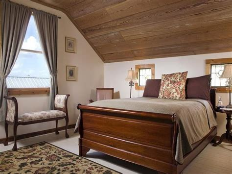 amazing  inspirational finished attic designs page