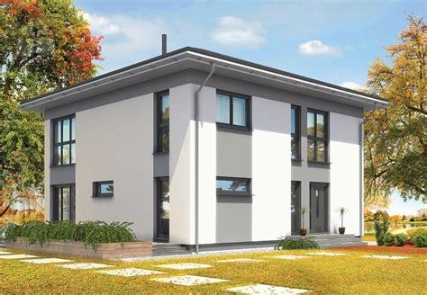 Danwood Haus by Danwood Haus Am Rhein Haus