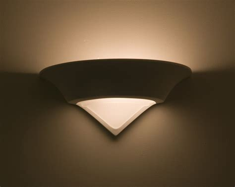 home interior wall sconces decorative lights for home
