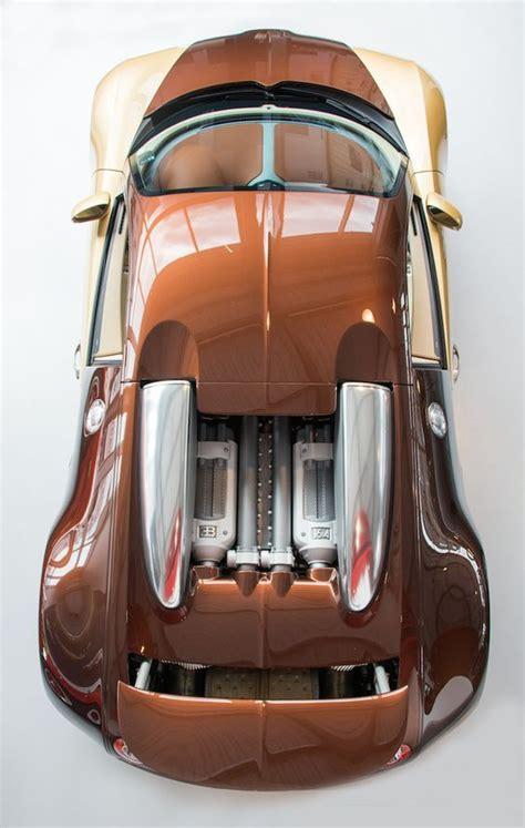Последние твиты от bugatti (@bugatti). Pin by Super Car Center on Badass Bugatti | Super cars, Bugatti cars, Bugatti