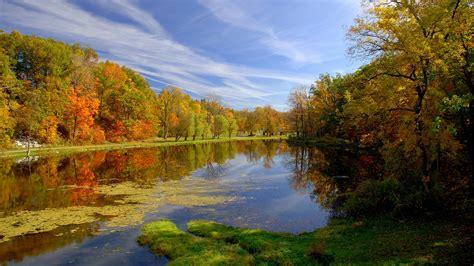 Free Landscape Images Newsonairorg
