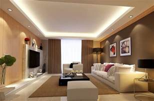 Home Interior Lights 77 Really Cool Living Room Lighting Tips Tricks Ideas And Photos Interior Design Inspirations