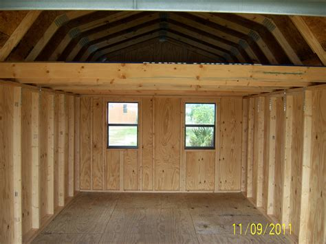 12x24 Portable Shed Plans by 12x24 Portable Shed Plans Nurs
