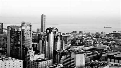 Future Cityscape Wallpapers Definition Cityscapes Background Desktop