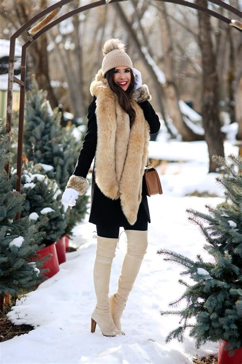 party outfit ideas  christmas  women inspired luv