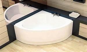 Grande Baignoire D Angle : baignoires d 39 angle tous les fournisseurs baignoires ~ Edinachiropracticcenter.com Idées de Décoration