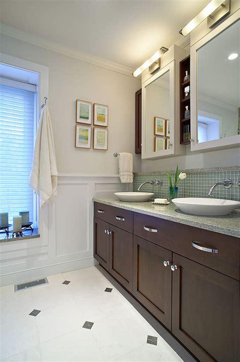 beautiful surface mount medicine cabinet  bathroom