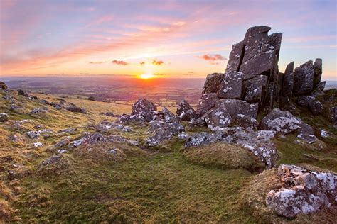 15 Best National Parks in Britain