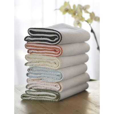 swaddle designs blanket ultimate swaddling blanket by swaddle designs featured at