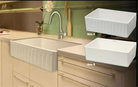 undermount farmhouse kitchen sink mitrani farmhouse sinks 6582
