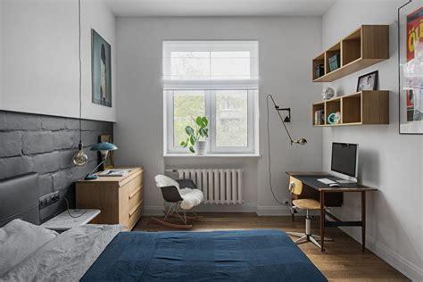 Как визуально увеличить комнату  11 важных советов