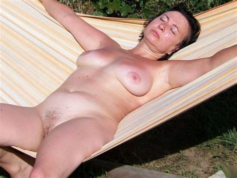 Outdoor Mature Sex Pics Image 33811