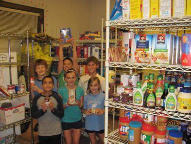 donate food   needy livingston nj patch
