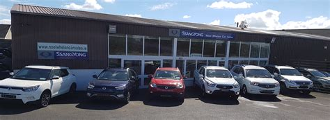 second hand peugeot dealers used vauxhall cars and vauxhall dealers html autos weblog