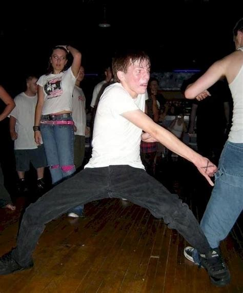 Most Funny Dance Pictures