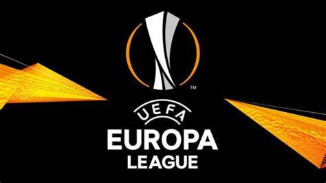 europa league regarder les  sur auvio