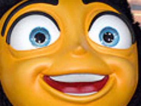Bee Movie Memes - jerry seinfeld bee movie sushichips