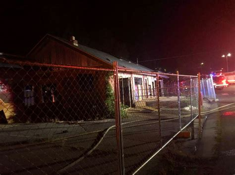 46 likes · 205 were here. Old Bibo Coffee Company Building Catches on Fire - KTVN Channel 2 - Reno Tahoe Sparks News ...