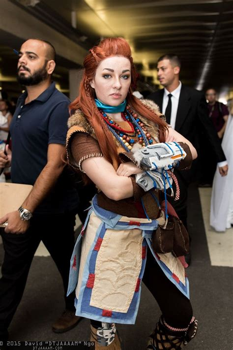 1279 Best Video Game Cosplay Images On Pinterest Video