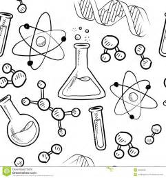 What Not To Do Laboratory Worksheet Answers Science Coloring Pages Profile Cover Timeline Pictures Labs Chemistry And