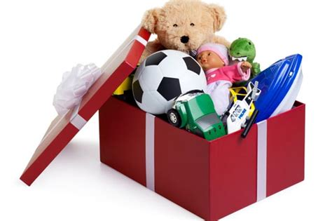 5 Budget-friendly Holiday Activities That Teach Kids