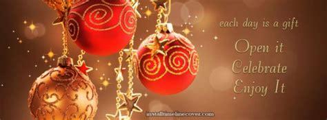 day   gift open  celebrate enjoy  facebook