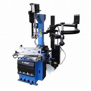 Machine A Pneu Moto : machine d monte pneu automatique 26 pouces 380v ~ Melissatoandfro.com Idées de Décoration