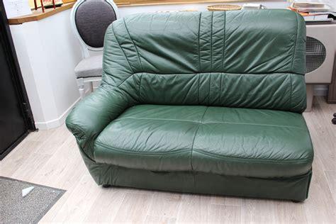 tapissier canap canapé cuir 2 atelier tapissier la kabana nanou