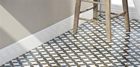 Tile Flooring Ideas Bathroom by 5 Great Bathroom Flooring Ideas Victoriaplum