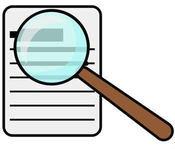 documents clipart clip documents clipart best