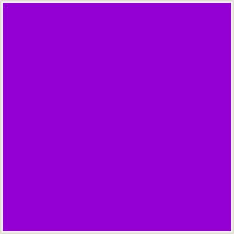 purple color code 9400d3 hex color rgb 148 0 211 electric violet
