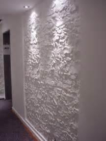 steinwand farbe die besten 17 ideen zu flur gestalten auf ikea vorzimmer flurgarderobe weiß und