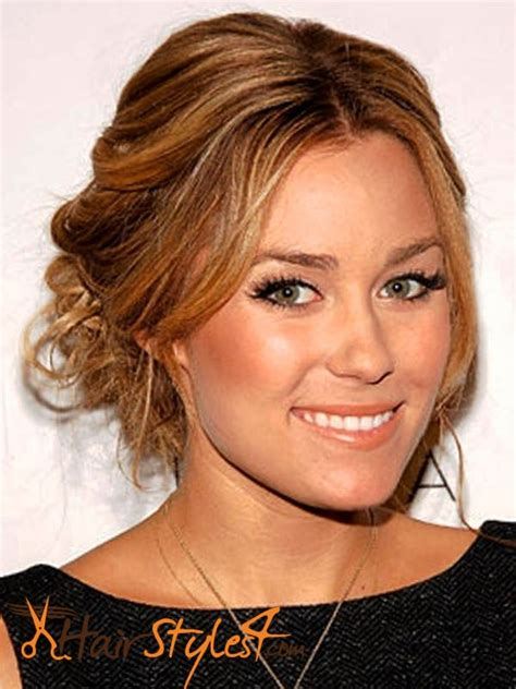 casual hairstyles for medium length hair hairstyles4