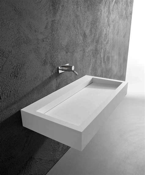 Corian Sink Slot The Corian Sink