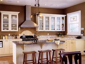 What Are the Best Kitchen Paint Colors?