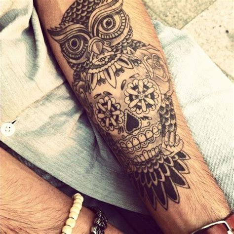die besten tattoos für männer die 25 besten ideen zu m 228 nner sleeve tattoos auf