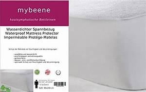 Frottee Spannbettlaken 120x200 : matratzen lattenroste von mybeene g nstig online kaufen bei m bel garten ~ Markanthonyermac.com Haus und Dekorationen