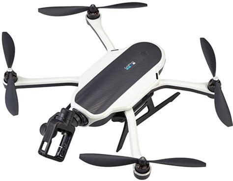 gopro karma light drone  harness  hero  black tredz bikes