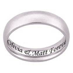 wedding ring engraving engraved wedding ring quotes quotesgram